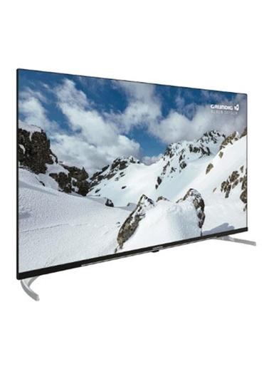 Grundig Grundig Toronto 40 GEF 6955 B Full HD 40'' 102 Ekran Uydu Alıcılı Smart LED Televizyon Renkli
